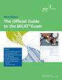 Official MCAT Guide